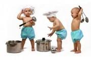 Алюминий vs IQ: ученые призывают убрать с кухонь посуду, которая вредит детям