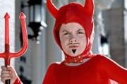 Эксперты объяснили асоциальное поведение детей последствиями приема пенициллина