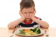 Генетики предупреждают об опасностях, которые влечет вегетарианство
