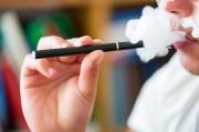 Ученые раскрыли очередной «вредный» секрет электронных сигарет