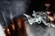 Электронные сигареты оказались коварнее табачных изделий