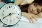 Крепкий и долгий сон: в чем подвох?