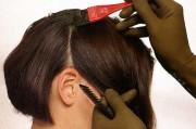 Парикмахеры в опасности: краски для волос отравляют их организм канцерогенами