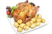 Биологи заговорили о «куриной угрозе»