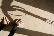 Детское здоровье и телесные наказания