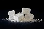 Чтобы сохранить здоровье и жизнь, сахара остерегись!