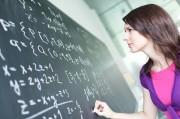 Чем умнее женщина, тем скорее наступает ее старость