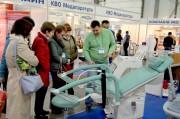 Вехи развития современной медицины в Киеве