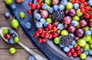 Запретные плоды или как ягоды и фрукты попали в «черный список»?