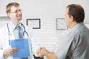 Лайфхак по оформлению деклараций с домашними докторами