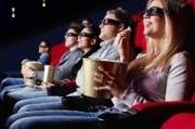 Смотрите остросюжетное кино! Для мозга полезно оно!