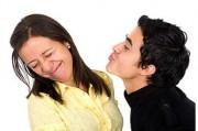 Неприятный запах изо рта: причины и следствия