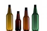 Онищенко инициирует запрет на спиртное в пластиковой посуде