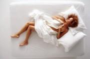 Ученые поделились рецептом здорового сна
