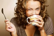 Зеленый чай vs стресс