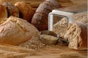 Теория, дискредитирующая зерновые продукты, опирается на опыт предков