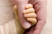 Возможно, ученым удалось «открыть» лекарство от желтухи